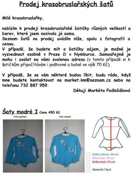 saty-1_0