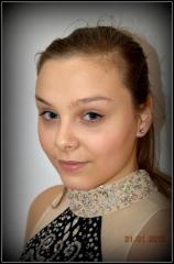 kissova_1