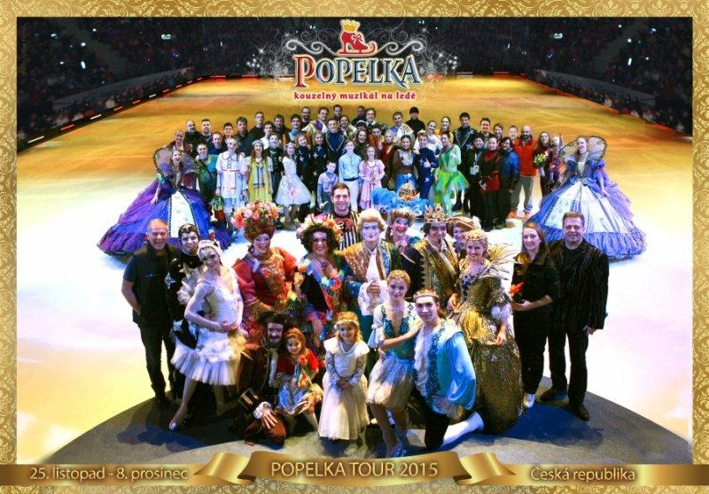 Popelka-Tour2015