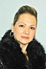 Kordíkova 2016