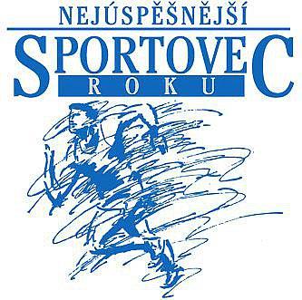 logo_sportovec_roku_spor_l_denik-630